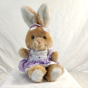 Dankin Vintage Collectible 1983 Belinda Easter